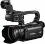 Цифровая видеокамера Canon XA10