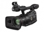 Цифровая видеокамера Canon XF 300