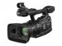 Цифровая видеокамера Canon XF 305