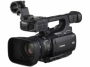 Цифровая видеокамера Canon XF100