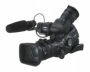 Цифровая видеокамера Canon XL H1