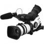 Цифровая видеокамера Canon XL2