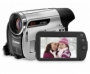 Цифровая видеокамера Canon ZR 960