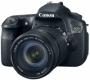 Цифровой фотоаппарат Canon eos 60da