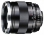 Объектив Carl Zeiss Distagon T* 2/25 ZE