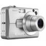 Цифровой фотоаппарат Casio EX-Z70RD