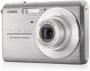 Цифровой фотоаппарат CASIO Exilim EX-Z75ECC