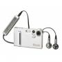 Цифровой фотоаппарат Casio EXILIM EX-M2