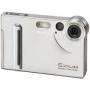 Цифровой фотоаппарат Casio EXILIM EX-S2