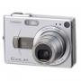 Цифровой фотоаппарат Casio EXILIM EX-Z30