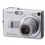 Цифровой фотоаппарат Casio EXILIM EX-Z40