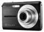Цифровой фотоаппарат Casio EXILIM EX-Z5