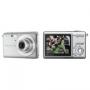 Цифровой фотоаппарат Casio EXILIM EX-Z60