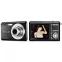 Цифровой фотоаппарат Casio EXILIM EX-Z70