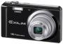 Цифровой фотоаппарат Casio EXILIM Zoom EX-ZS6