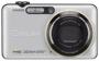 Цифровой фотоаппарат Casio Exilim EX-FC100