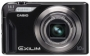 Цифровой фотоаппарат Casio Exilim EX-H15