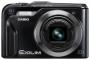 Цифровой фотоаппарат Casio Exilim EX-H20G