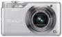Цифровой фотоаппарат Casio Exilim EX-H5