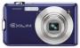 Цифровой фотоаппарат Casio Exilim EX-S10