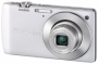 Цифровой фотоаппарат Casio Exilim EX-S200