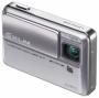 Цифровой фотоаппарат Casio Exilim EX-V7DCB