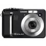 Цифровой фотоаппарат Casio Exilim EX-Z10