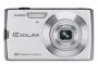 Цифровой фотоаппарат Casio Exilim EX-Z150