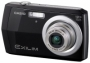 Цифровой фотоаппарат Casio Exilim EX-Z16