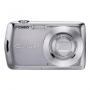 Цифровой фотоаппарат Casio Exilim EX-Z2