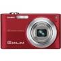 Цифровой фотоаппарат Casio Exilim EX-Z200