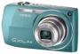 Цифровой фотоаппарат Casio Exilim EX-Z2300