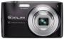 Цифровой фотоаппарат Casio Exilim EX-Z300