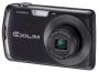 Цифровой фотоаппарат Casio Exilim EX-Z350