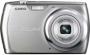 Цифровой фотоаппарат Casio Exilim EX-Z370
