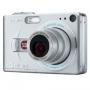 Цифровой фотоаппарат Casio Exilim EX-Z50