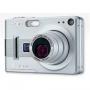 Цифровой фотоаппарат Casio Exilim EX-Z55