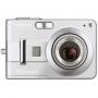 Цифровой фотоаппарат Casio Exilim EX-Z57