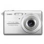 Цифровой фотоаппарат Casio Exilim EX-Z65