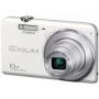 Цифровой фотоаппарат Casio Exilim EX-Z690