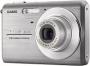 Цифровой фотоаппарат Casio Exilim EX-Z75 OEM