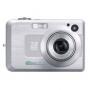 Цифровой фотоаппарат Casio Exilim EX-Z750