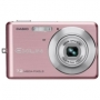 Цифровой фотоаппарат Casio Exilim EX-Z77