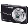 Цифровой фотоаппарат Casio Exilim EX-Z8