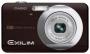 Цифровой фотоаппарат Casio Exilim EX-Z85