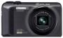 Цифровой фотоаппарат Casio Exilim EX-ZR100