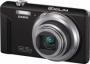 Цифровой фотоаппарат Casio Exilim EX-ZS100