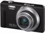 Цифровой фотоаппарат Casio Exilim EX-ZS150