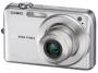 Цифровой фотоаппарат Casio Exilim Pro EX-Z1050