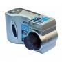 Цифровой фотоаппарат Casio QV-2300UX